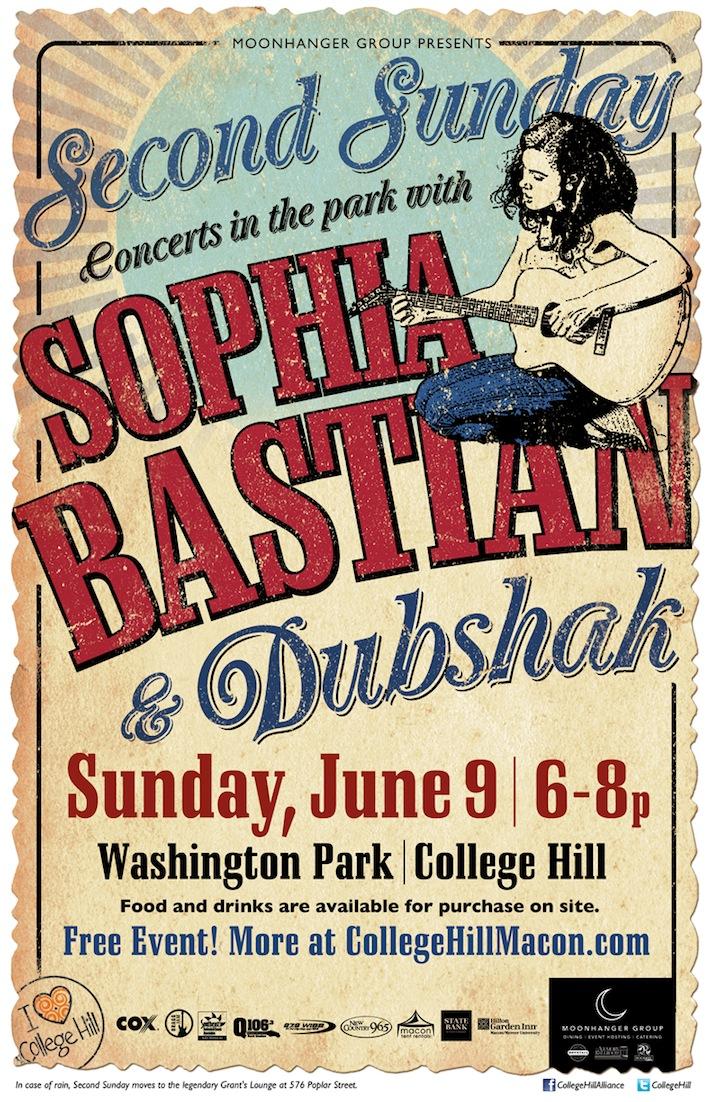 SophiaBastian-webposter-2013